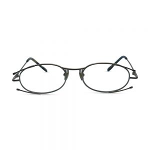 Karl Lagerfeld Optical Glasses #4300