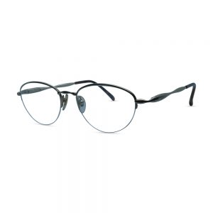 Karl Lagerfeld Optical Glasses #4317