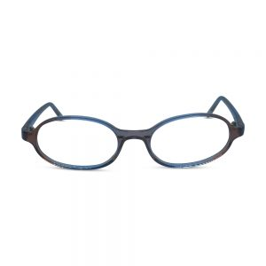 Hugo Boss EyeGlasses Optical Frame #HG15535