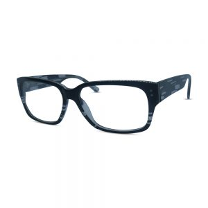 Kxos EyeGlasses Optical Frame #KK196