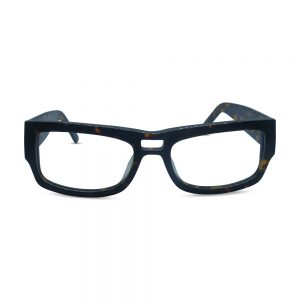Ginsberg EyeGlasses Optical Frame
