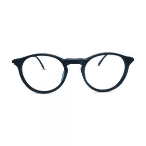 Carnaby St Vintage Eyeglasses Optical Frame
