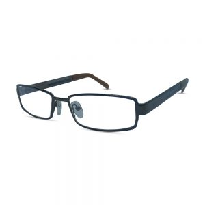Trussardi EyeGlasses Optical Frame #TE11061