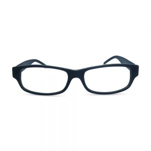 Gianfranco Ferré EyeGlasses Optical Frame #FF05903