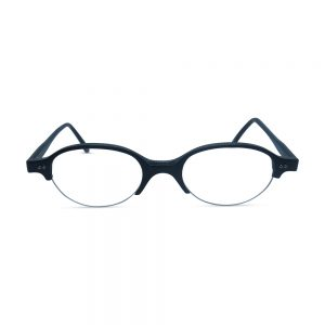 Kador Vintage Eyeglasses Optical Frame #K241