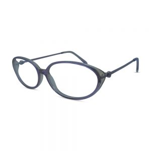 Cerruti Vintage EyeGlasses Optical Frame #CE01603