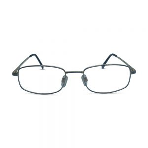 Rodenstock EyeGlasses Optical Frame #R4375