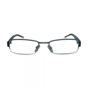 Rodenstock EyeGlasses Optical Frame #R4604