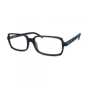 Cerruti EyeGlasses Optical Frame #CE04203