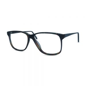 Carnaby St. Vintage EyeGlasses Optical Frame