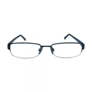 Dolce & Gabbana EyeGlasses Optical Frame