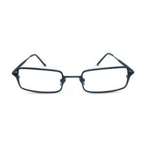 Kata EyeGlasses Optical Frame