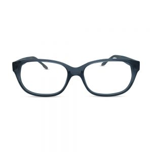 Cerruti EyeGlasses Optical Frame #CE07304