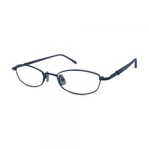 Guess EyeGlasses Optical Frame #GU1277