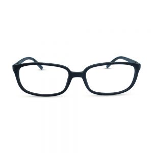 Gianfranco Ferré EyeGlasses Optical Frame #GF18701