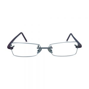Gianfranco Ferré EyeGlasses Optical Frame #GF13802