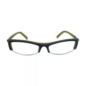 Exte EyeGlasses Optical Frame #EX20403