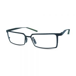 Kata EyeGlasses Titanium Optical Frame