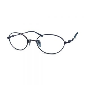 Shiseido EyeGlasses Optical Frame #SH-2069