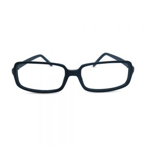 Cerruti EyeGlasses Optical Frame #CE06701