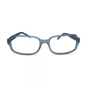 Cerruti Vintage EyeGlasses Optical Frame #CE09503