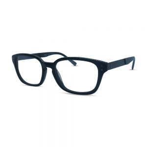 Kxos EyeGlasses Optical Frame #KK272