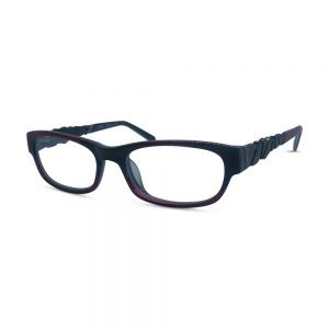 Knox EyeGlasses Optical Frame #KK248
