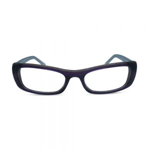 Vintage EyeGlasses Optical Frame