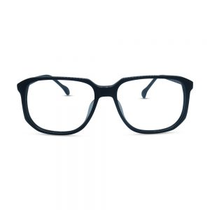 John Richmond EyeGlasses Optical Frame