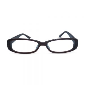 Giordano EyeGlasses Optical Frame #GA0574