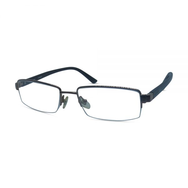 Titanium EyeGlasses Optical Frame #H3841B