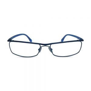 Placebo EyeGlasses Optical Frame #B9