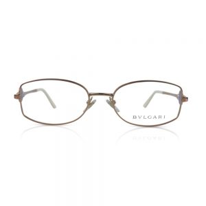 Bvlgari Eyeglasses Optical Frame #2121