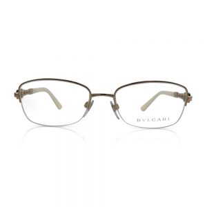 Bvlgari Eyeglasses Optical Frame #2134-B