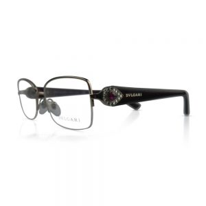 Bvlgari Eyeglasses Optical Frame #4073-B