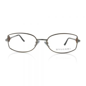 Bvlgari Eyeglasses Optical Frame #2121 266