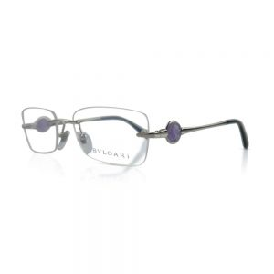 Bvlgari Eyeglasses Optical Frame #2128 102
