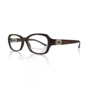 Bvlgari Eyeglasses Optical Frame #4071-B