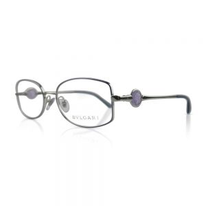 Bvlgari Eyeglasses Optical Frame #2121 380