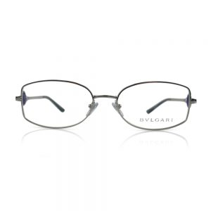 Bvlgari Eyeglasses Optical Frame #2141-B