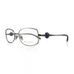 Bvlgari Eyeglasses Optical Frame #2121 102