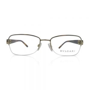 Bvlgari Glasses Optical Frame #2121 102