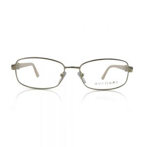 Bvlgari Eyeglasses Optical Frame #2103