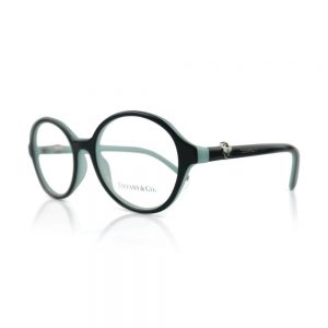 Tiffany & CO Eyeglasses Optical Frame #TF2080