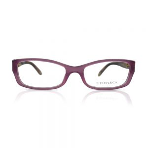 Tiffany & CO Eyeglasses Optical Frame #TF2052