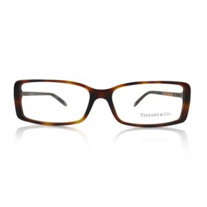 Tiffany & CO Eyeglasses Optical Frame #TF2060-G