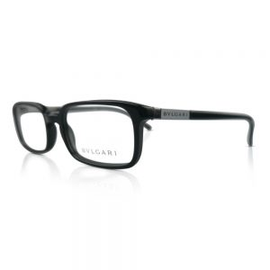 Bvlgari Eyeglasses Optical Frame #3019