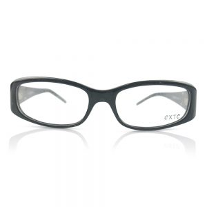 Exte Eyeglasses Optical Frame #EX22405