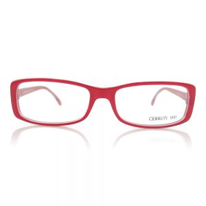 Anna Sui Eyeglasses Optical Frame #AS01102