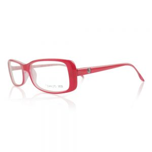 Cerruti Eyeglasses Optical Frame #CE07002